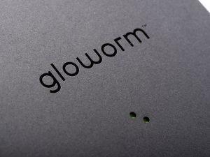 Gloworm Lightsets